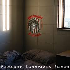 Midnight Patriots
