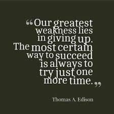 Motivation for Success on Pinterest | Motivation, Motivational ... via Relatably.com