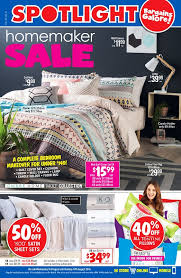 spotlight catalogue 3 14 august 2016 australia catalogues
