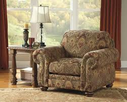 Traditional Accent Chairs Living Room Upholstered Accent Chairs Original 1024x768 1280x720 1280x768