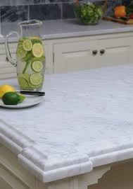 Image Marble Countertops How To Clean Marble Countertops Bob Vila How To Clean Marble Bob Vila