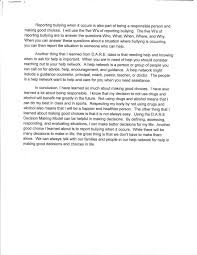persuasive essay about bullying essay for high school students  persuasive essay on bullying essay about bullying persuade to stop physical bullying mgorka com persuade to