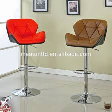 commercial bar stools for sale. delighful for used commercial bar stools stools suppliers and  manufacturers at alibabacom in for sale r