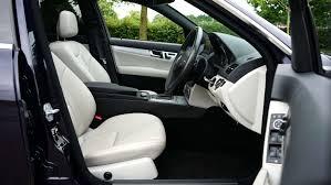 auto automobile automotive on car car interior chrome close fortable control design door entrance equipment handle interior key