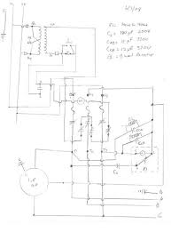 potential relay rpc question square d motor starter wiring diagram at Square D 8536 Wiring Diagram