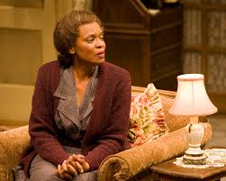 a raisin in the sun essays opinion essay araby a raisin in the sun  los angeles theater reviews clybourne park and a raisin in the a raisin in the sun