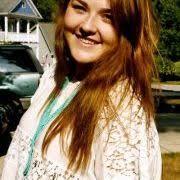 Alexandria Gaines (anicolegaines) - Profile   Pinterest