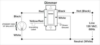 dimmer switch wiring diagram wiring diagrams best dimmer wire diagram data wiring diagram blog dimmer switch wiring diagram 55 chevy dimmer switch wiring diagram