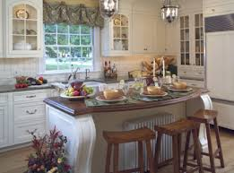 chicago kitchen design. Perfect Kitchen Chicago Commercial Design Home Chicagoland Remodeling  With Chicago Kitchen Design U