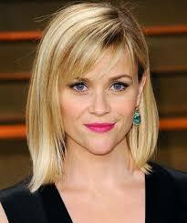Haircuts A Farba Vlasov Pre ženy Správna Voľba Strihov A Funkcií Tvorby