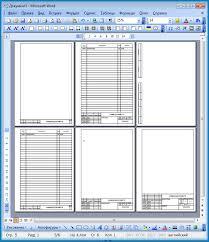Шаблоны рамок по госту Шаблоны и бланки Каталог файлов ИТ  Шаблоны рамок по госту Шаблоны и бланки Каталог файлов ИТ Теория и практика