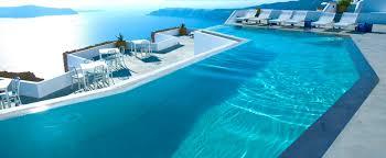 swimming pools in dubai. Wonderful Pools Indoor Pool Ideas Part 1  Dubai Swimming Companies And Pools In Y