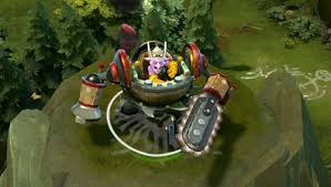 dota 2 patch notes december 13 2012 timbersaw added dota 2
