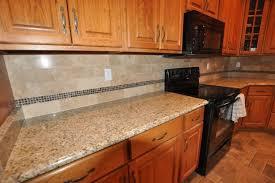 backsplash ideas for kitchen. Impressive Backsplash Kitchen Ideas Catchy Home Furniture With Great To Consider For Y