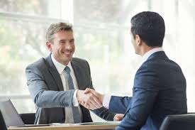 Buiding Manager Building A Relationship With Your Bank Manager Quickbooks