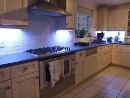 led lighting under cabinet kitchen. Best Under Cabinet Led Lighting Kitchen Undercounter Strip Lights P