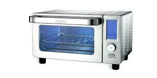 kitchenaid convection countertop oven oven