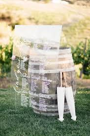 Romantic Malibu Vineyard Wedding A Tingley Wedding