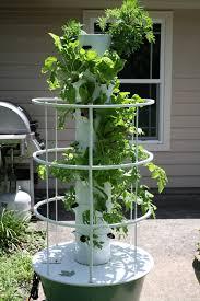 hydroponic tower garden reviews garden ftempo