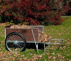 garden cart. Large Garden Cart E