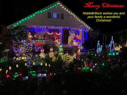 Christmas Light Etiquette Hkbutler Hashtag On Twitter