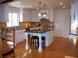 small kitchen island butcher block. Interesting Small Kitchen Island Small Cart Drop Leaf Butcher  Block Granite Intended