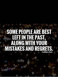 Past Quotes Extraordinary 48 Best Past Quotes Images Inspiring Forget Past Sayings