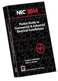 shop electrical wiring commercial pdf at Electrical Wiring Commercial 15th Edition