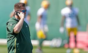 Packers Depth Chart 2010 Positions Where Packers Still Need Help As Cutdown Day
