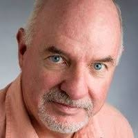 Don McAuliffe - owner - Parallax Communications   LinkedIn
