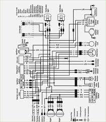 1987 kawasaki atv wiring diagram trusted wiring diagram Kawasaki FD620D Manual at Kawasaki Fd620d Wiring Diagram