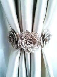 how to install curtain holdbacks curtain hooks installing curtain tie back hooks net curtain tie back