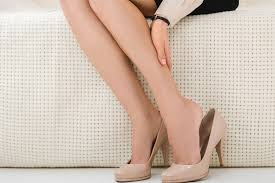 Heels Designed By Podiatrist 3 Reasons To Cut Back On Wearing Heels North County Foot