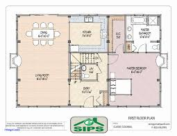 house plans with open floor plan. Home Plans Open Floor Plan Inspirational Simple Lovely House Cool With