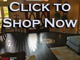 looking for hand sed flooring