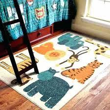 x area rugs 4 x 6 area rug fabulous area rugs home depot