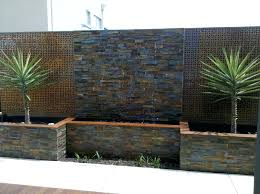 how to build a water wall build water retaining wall how to build a water wall