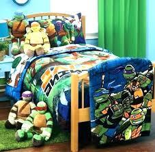 teenage mutant ninja turtle bed set ninja turtle comforter set twin ninja turtles twin bed sheets