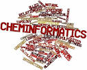 Images & Illustrations of cheminformatics