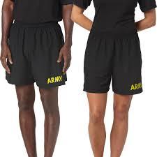 Dlats Apfu Mens Womens Trunks Dlats Apfu Military