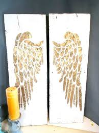 wings wall art angel wings wall angel wing wall decor angel wings large angel wings angel on angel wings wall art liverpool with wings wall art payges