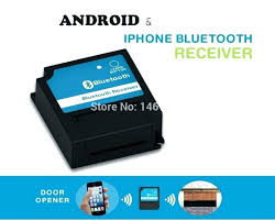 garage door opener app iphone android and garage door opener remote app simple secure free garage