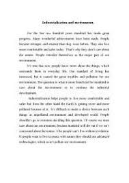 Список все темы по английскому языку docsity Банк Рефератов Список все темы по английскому языку для сдачи выпускного экзамена в 11 классе 2001 года