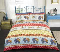 indian duvet covers uk the duvets