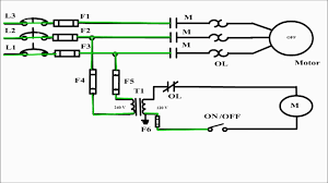 diagrams 2 wire control circuit diagram motor control basics Motor Control Schematics motor control basics diagrams nicd button cell charger circuit diagram 2 wire control circuit diagram