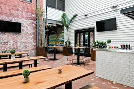This site does not include all credit card companies or all available credit card. The Alley By Aibc Fernandina Beach Menu Prices Restaurant Reviews Tripadvisor