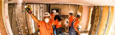 images home depot. The Home Depot Foundation And Team Depot, Our 400,000-strong Army Of Associate Volunteers, Work To Improve Homes Lives U.S. Veterans, Images