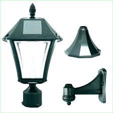 outdoor lamp post light bulbs led post light bulbs outdoor lamp post light bulbs lovely watt