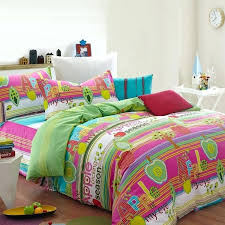 lime green bedroom set amazing hot pink mint green and white cute fruit apple print with multi apple green bedding sets ideas lime green and purple bed sets