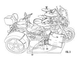 harley davidson vs kawasaki wiring diagram database